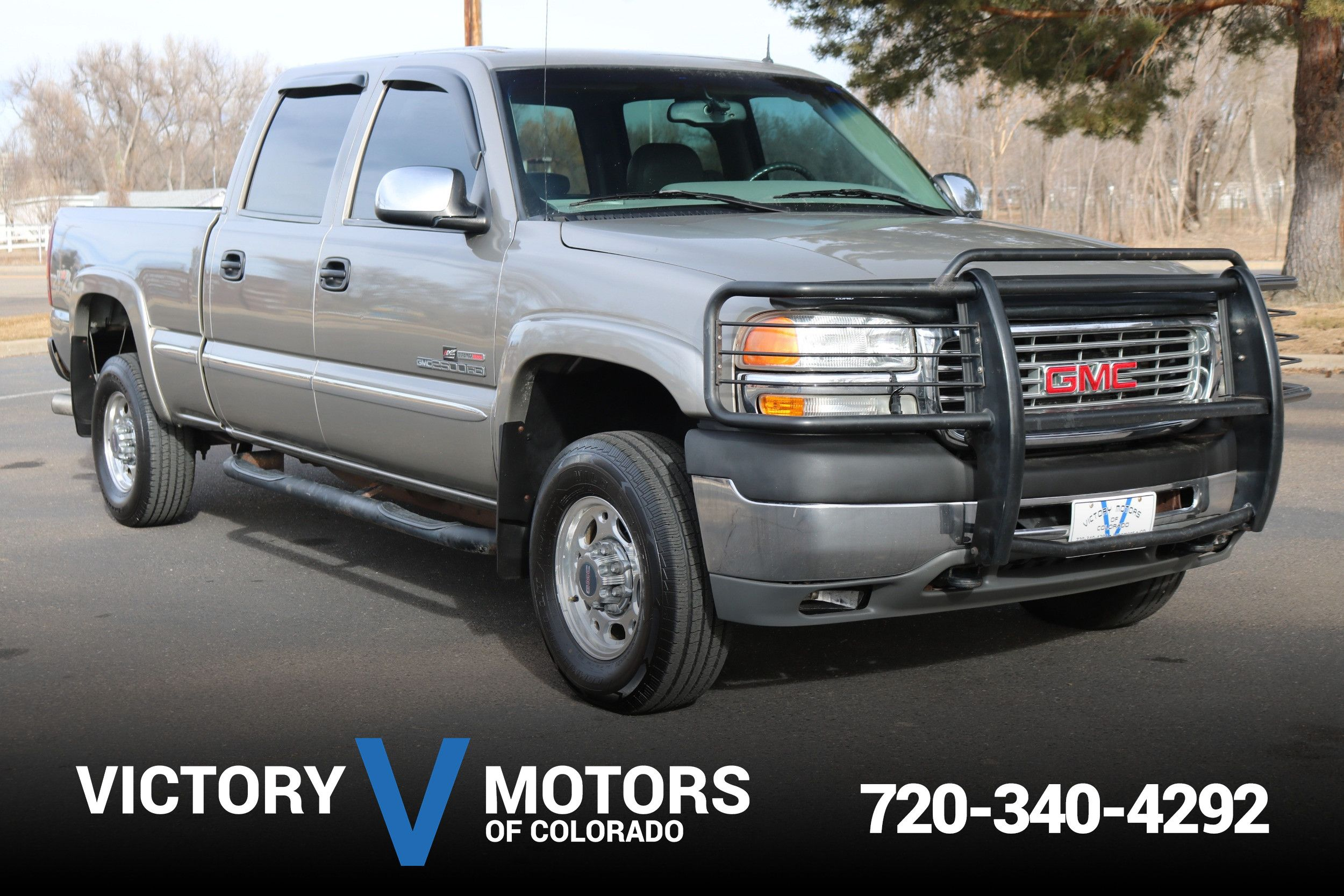 sle pre gmc inventory cab owned sierra in lincoln used extended