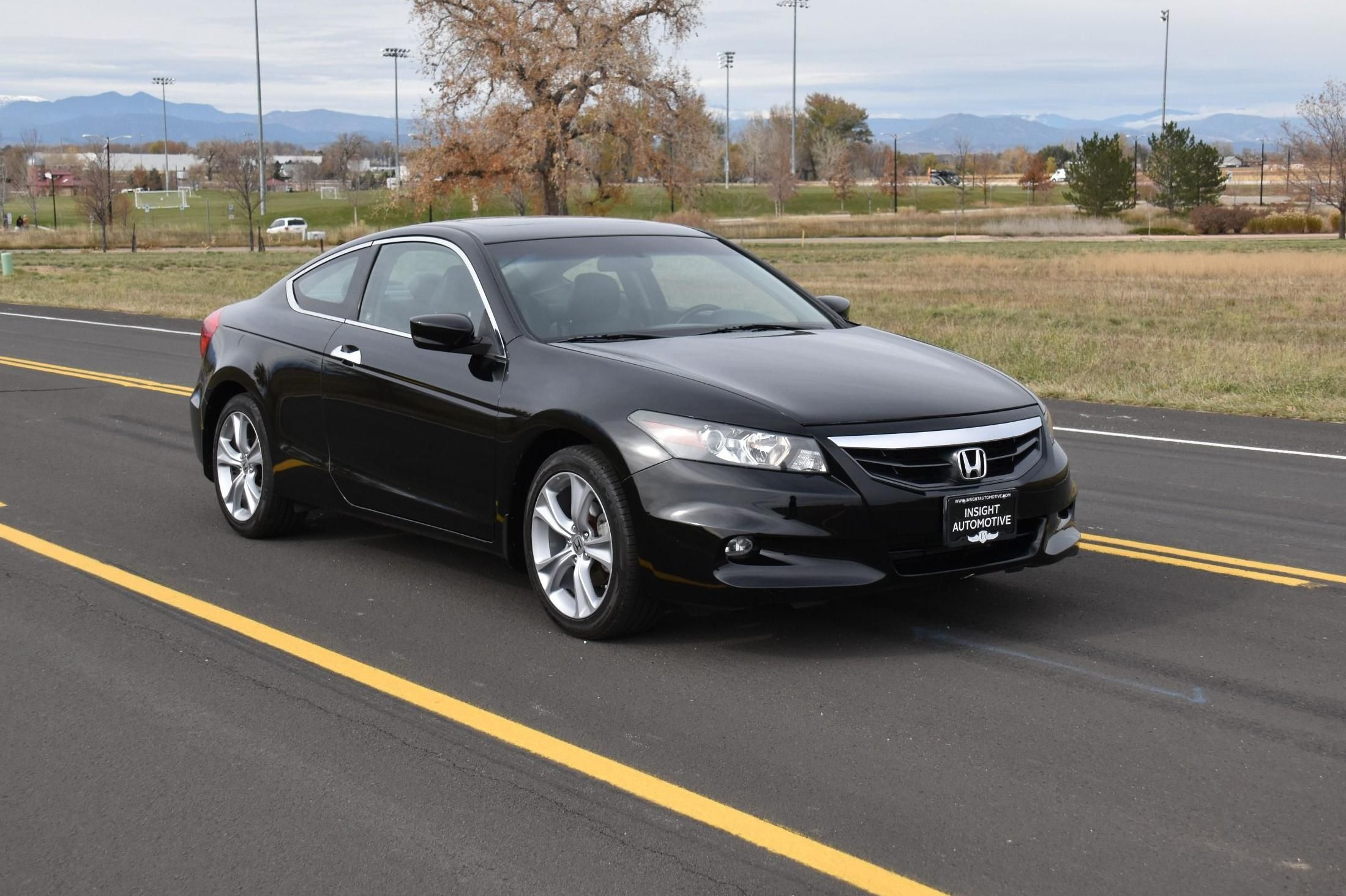 QW%2FVG%2F74%2FI9I91MBPURHRMDXV Interesting Info About 2013 Honda Accord Exl with Terrific Pictures Cars Review