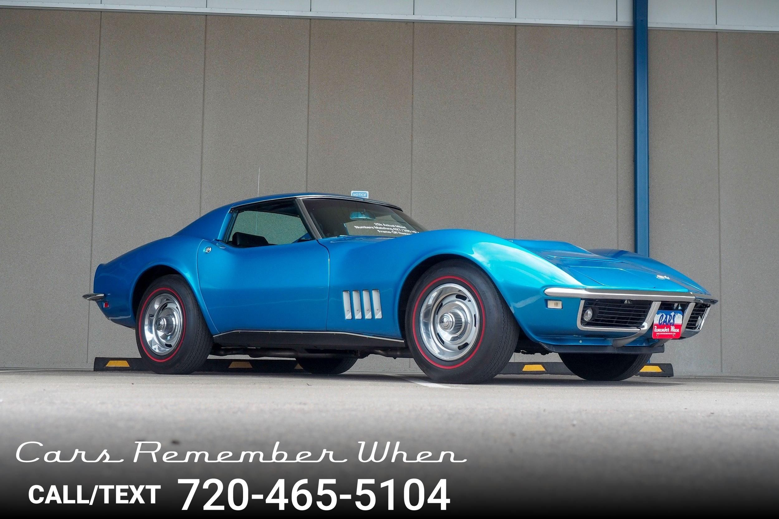 Classic Cars For Sale   Cars Remember When
