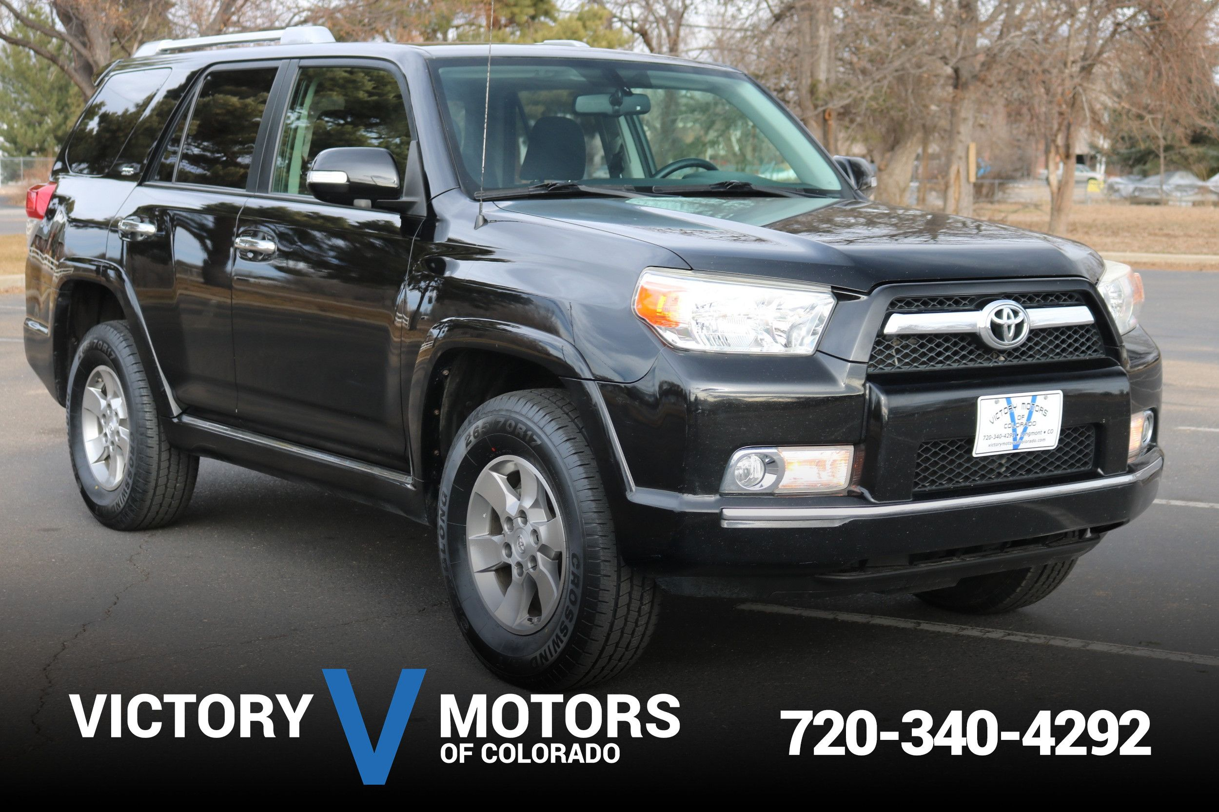 wheels toyota limited you where lets suv multi explore tool everyday on when want is that the