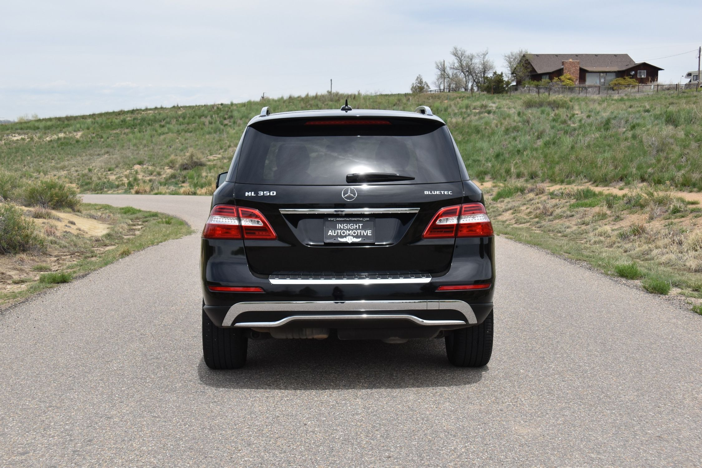 RR%2F2Y%2F7T%2F4XTAZZSXB9BEKI Cool Review About 2012 Mercedes Ml350 Bluetec