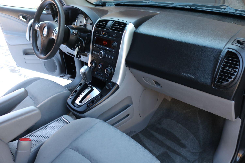 2006 Saturn Vue Victory Motors Of Colorado Electric Power Steering