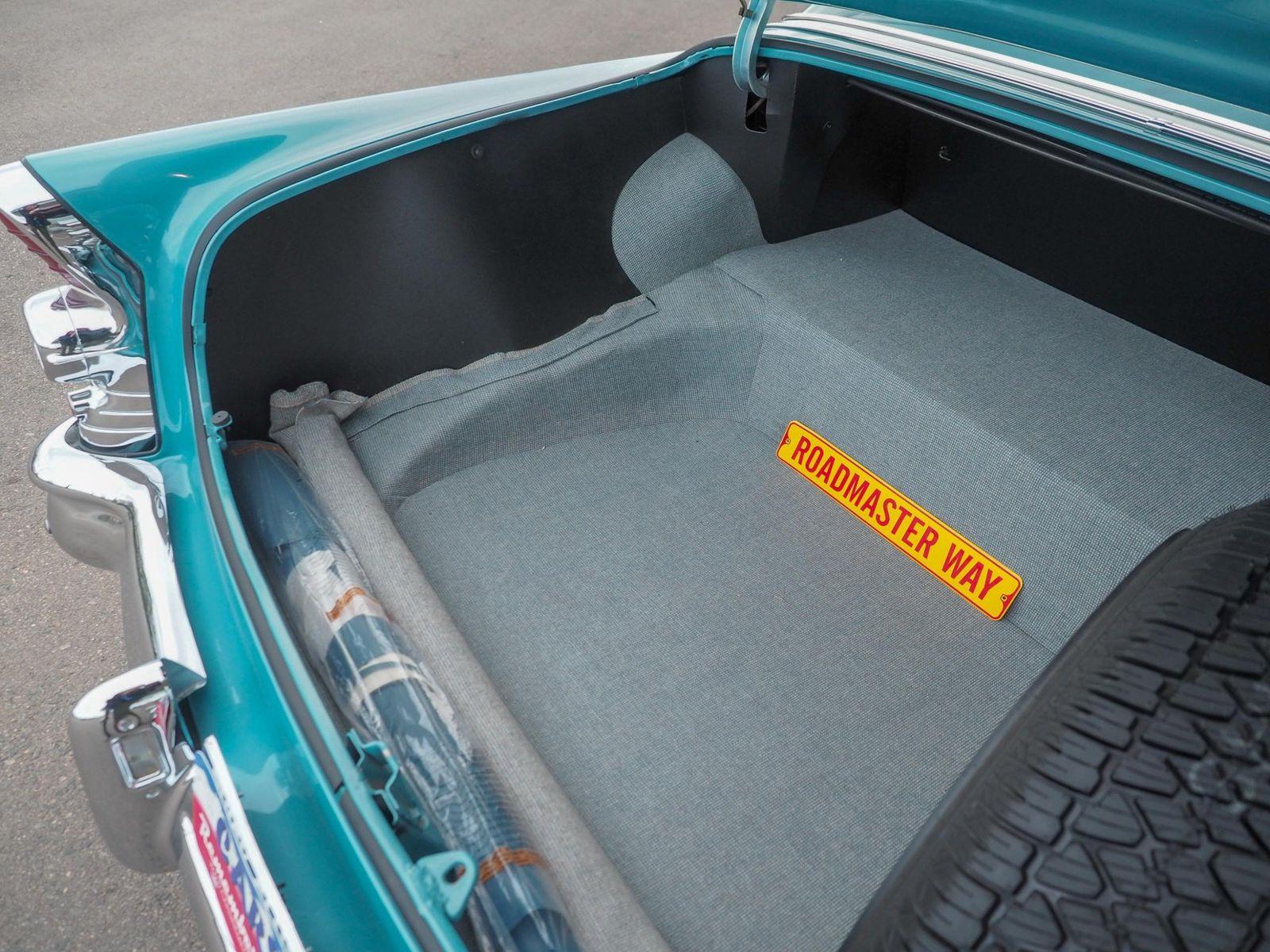 1955 Buick Roadmaster 84