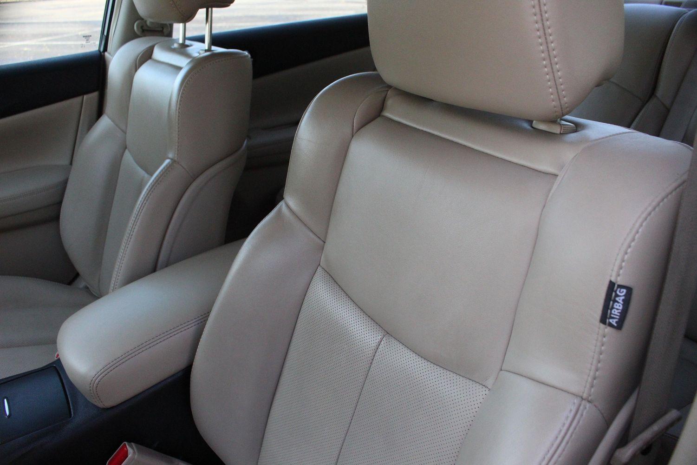 2014 Nissan Maxima 3 5 Sv Victory Motors Of Colorado