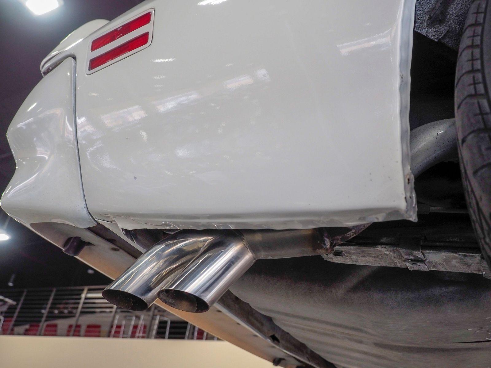 1978 Pontiac Trans Am 64