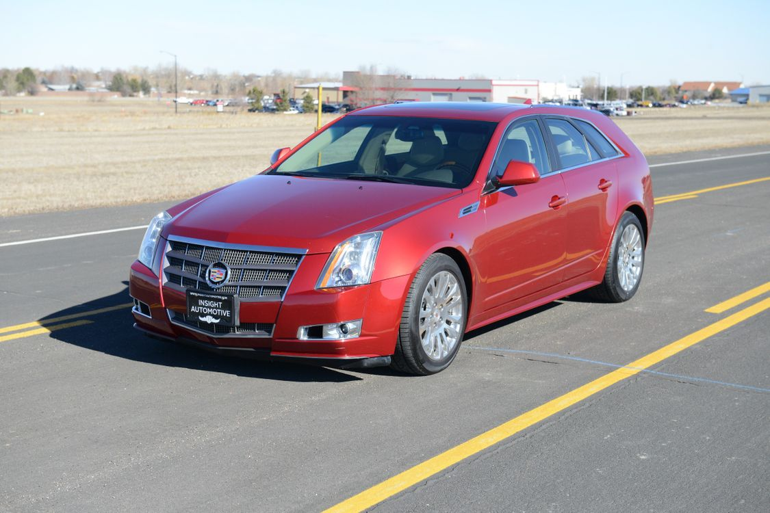 wagon msrp amazing reviews news cts with cadillac ratings