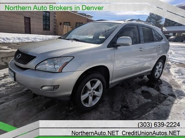 2011 Lexus GX 460 B | Northern Auto Brokers