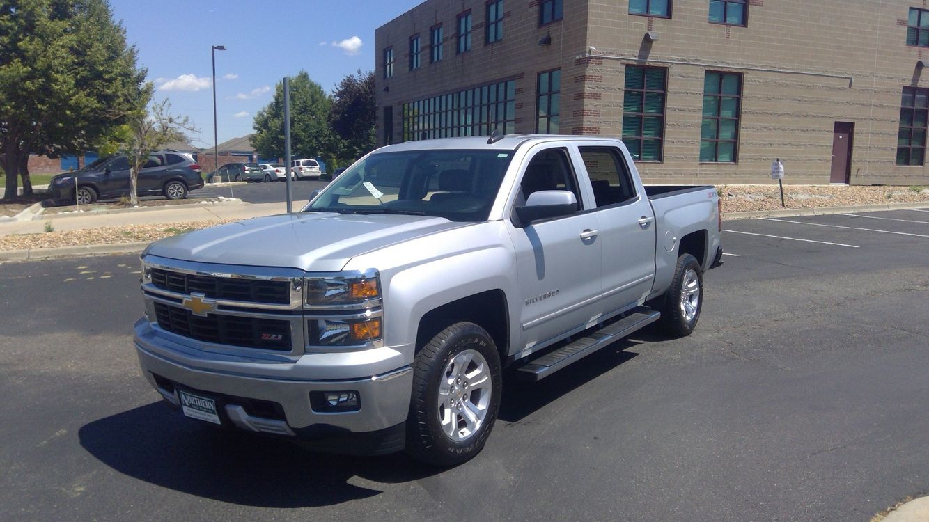 Vehicle Broker Denver CO | Northern Auto Brokers