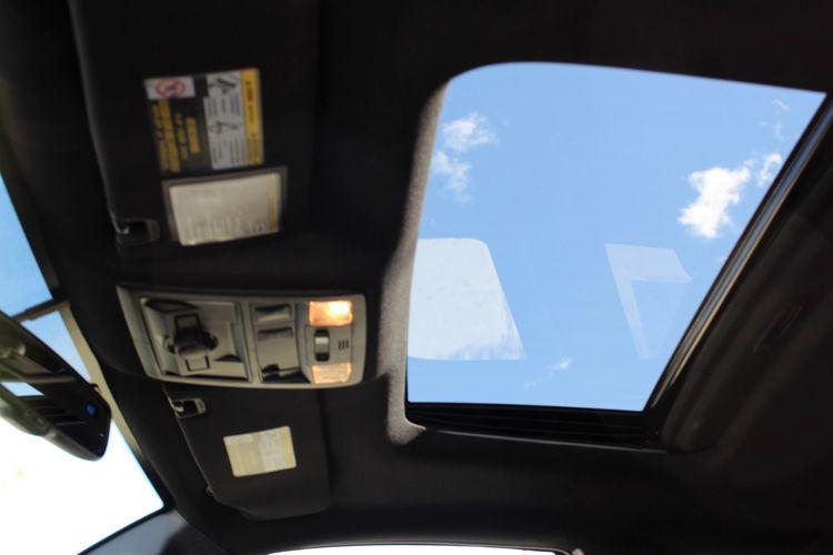 2017 Toyota Tacoma Trd Off Road Used Car Dealer