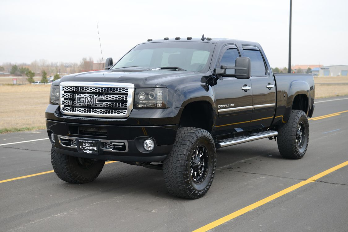 gmc rwd cab inventory pre owned sle in mattoon used sierra extended