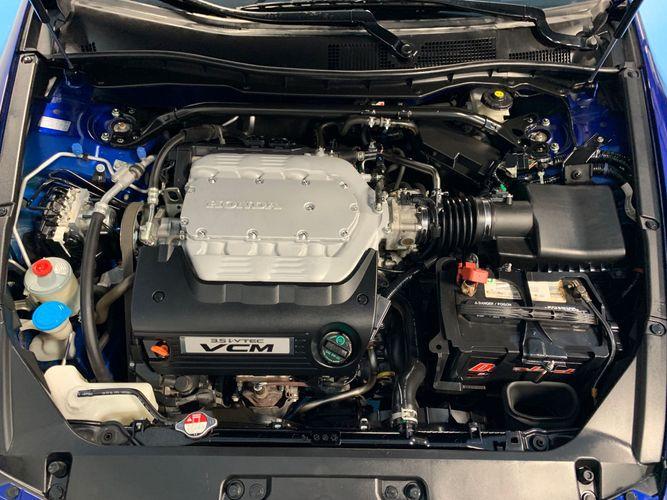 2010 Honda Accord EX-L V6 | Auto Warehouse