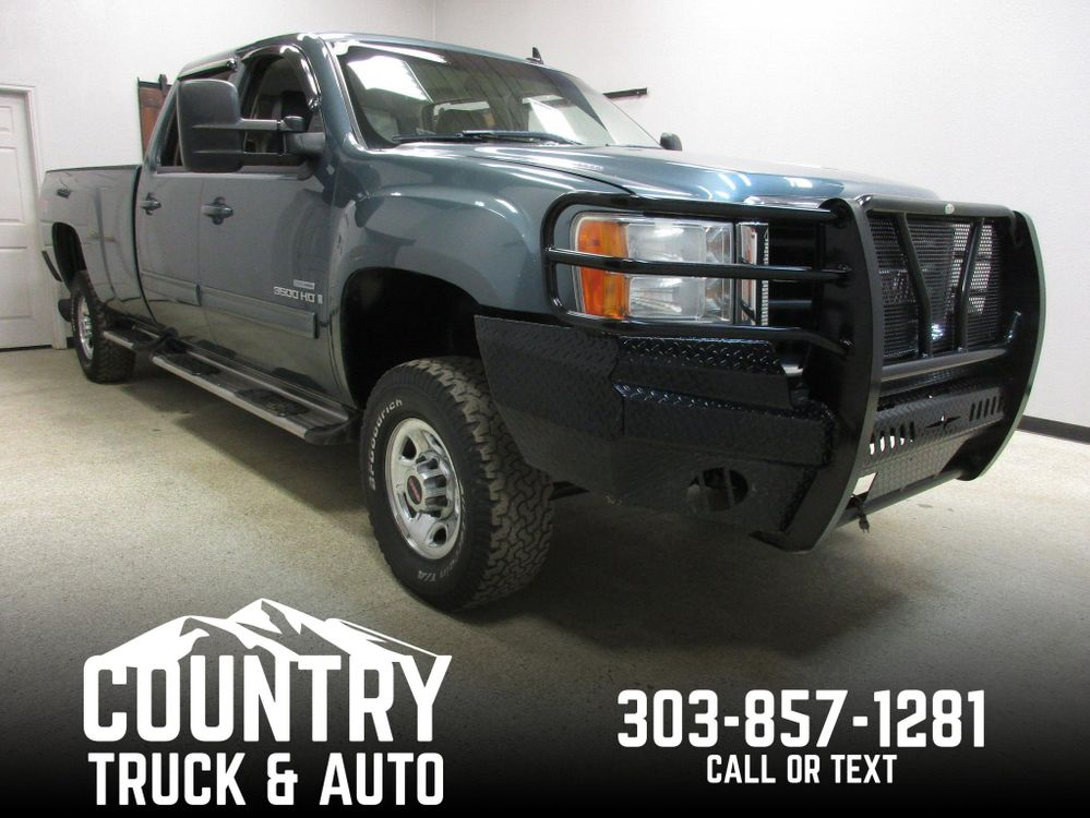 Used Cars And Trucks Fort Lupton Country Truck Auto