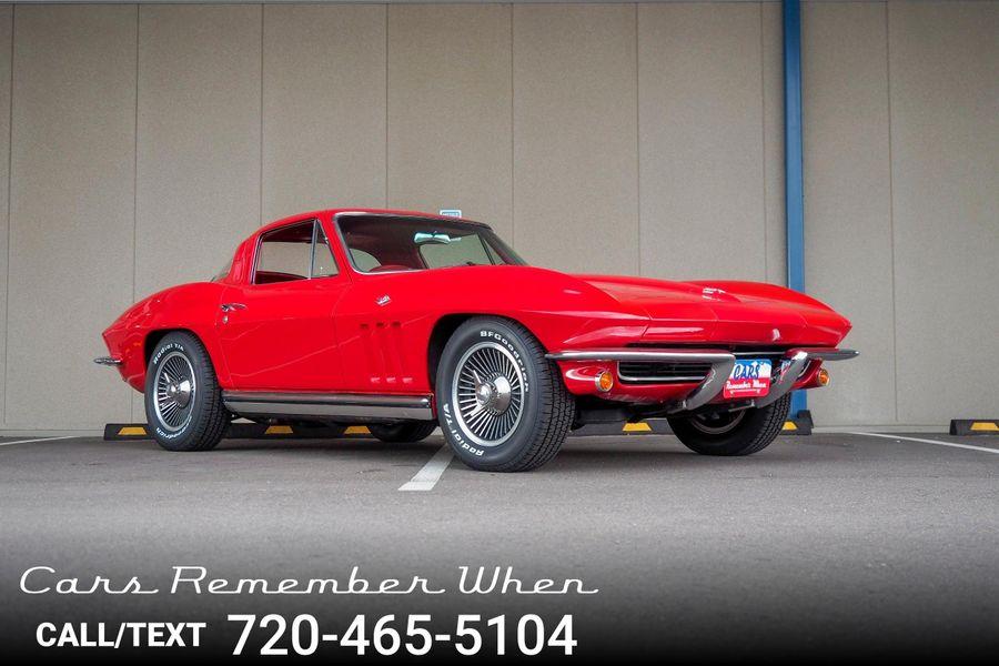 Classic Cars Restoration Sales Service Performance | Cars