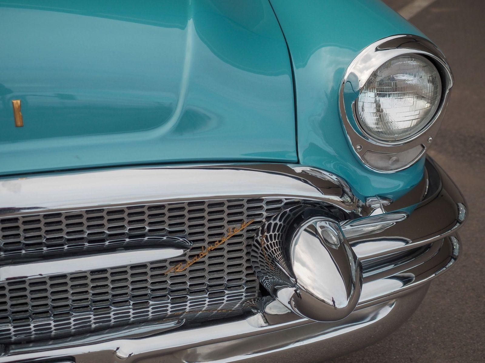 1955 Buick Roadmaster 41