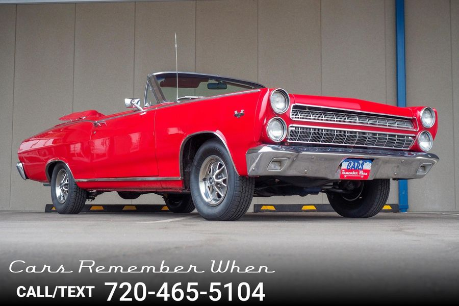 Classic Cars Restoration Sales Service Performance | Cars Remember When
