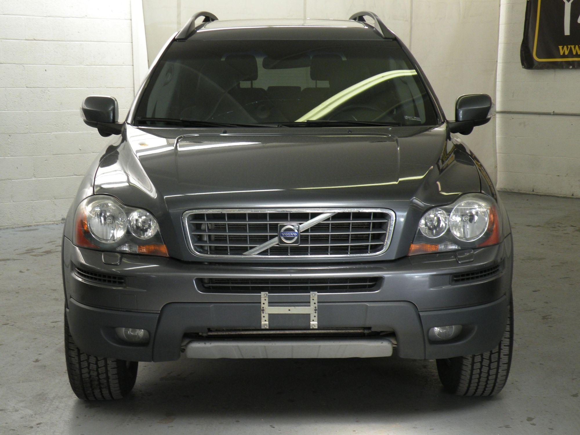 2008 Volvo XC90 3 2 | Auto Source LLC
