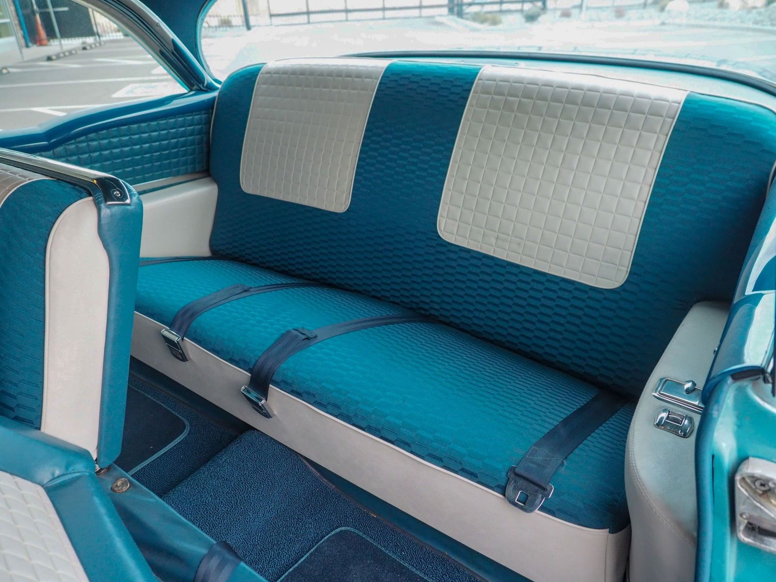 1955 Buick Roadmaster 79