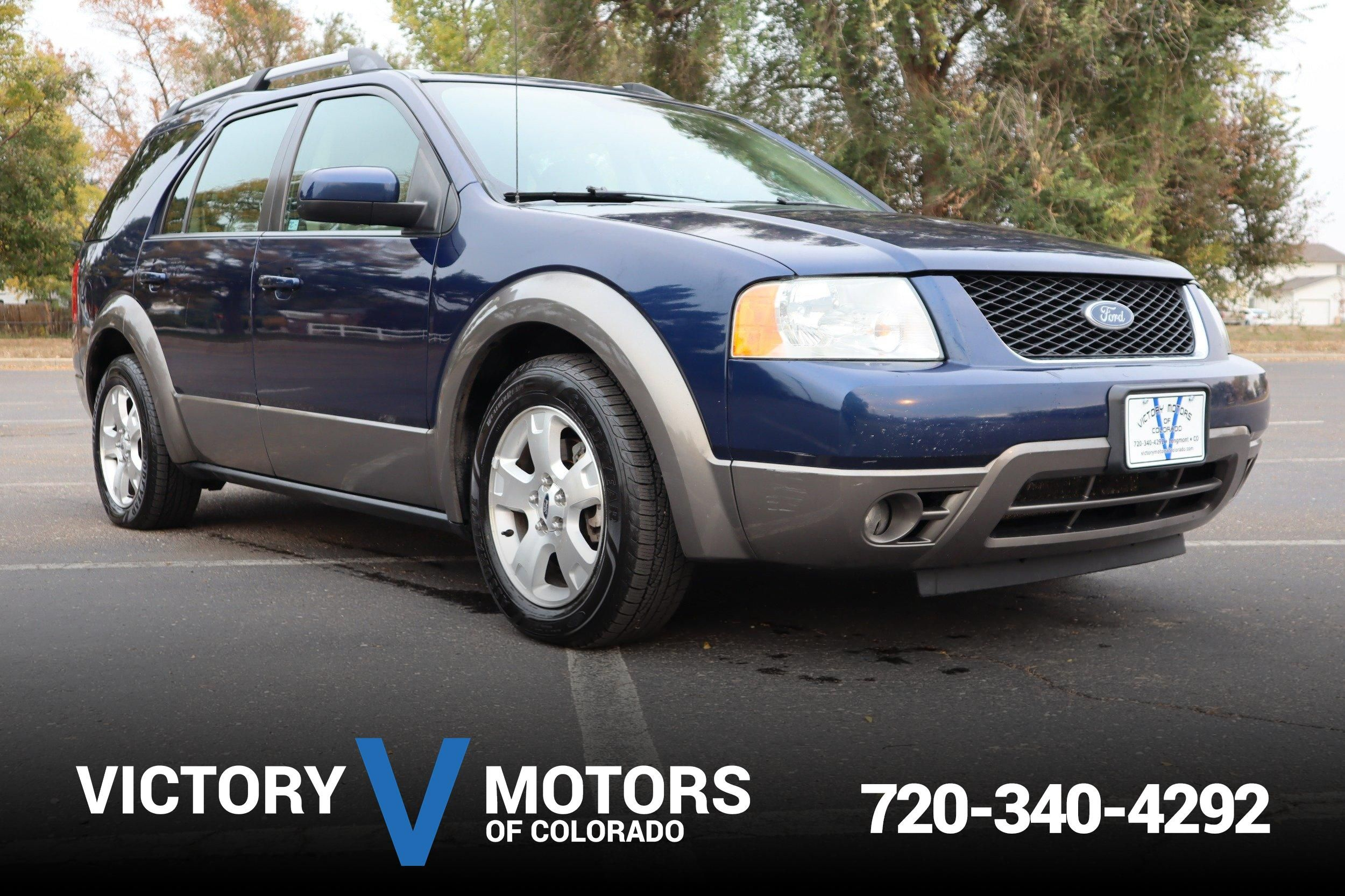 used cars and trucks longmont co 80501 victory motors of colorado used cars and trucks longmont co 80501