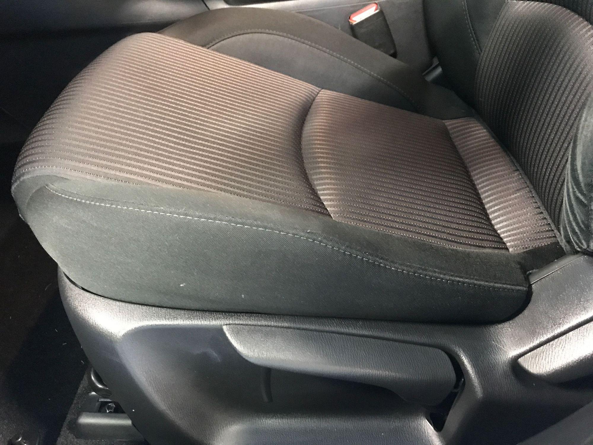 2015 Mazda Mazda3 i Touring   Auto Warehouse
