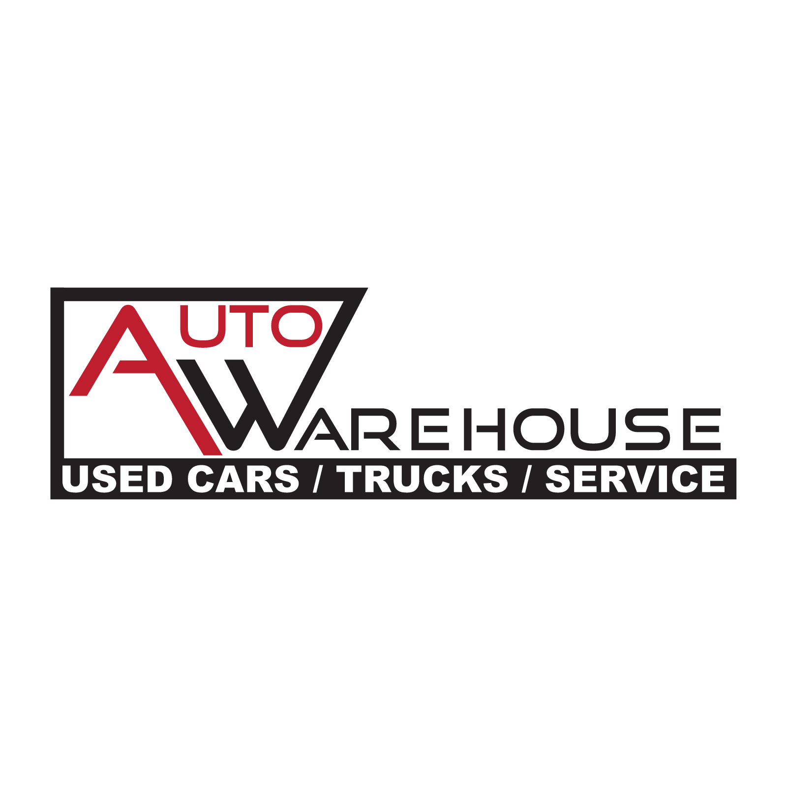Used Car Warehouse: Used Cars In Brighton & Fort Collins