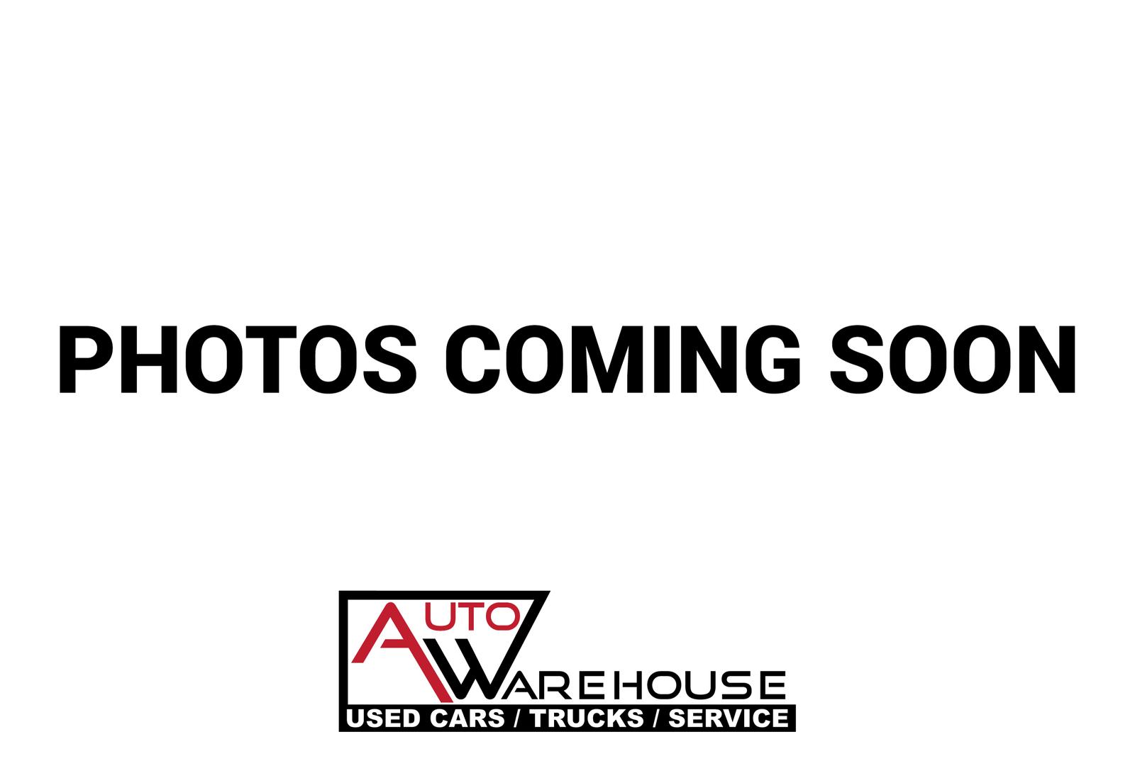 Inventory   Auto Warehouse