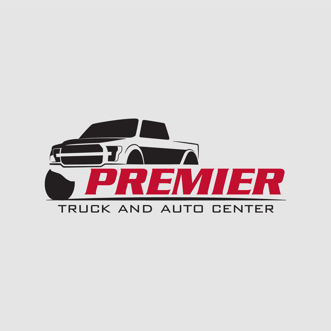 Used Trucks Loveland, CO | Premier Truck and Auto Center