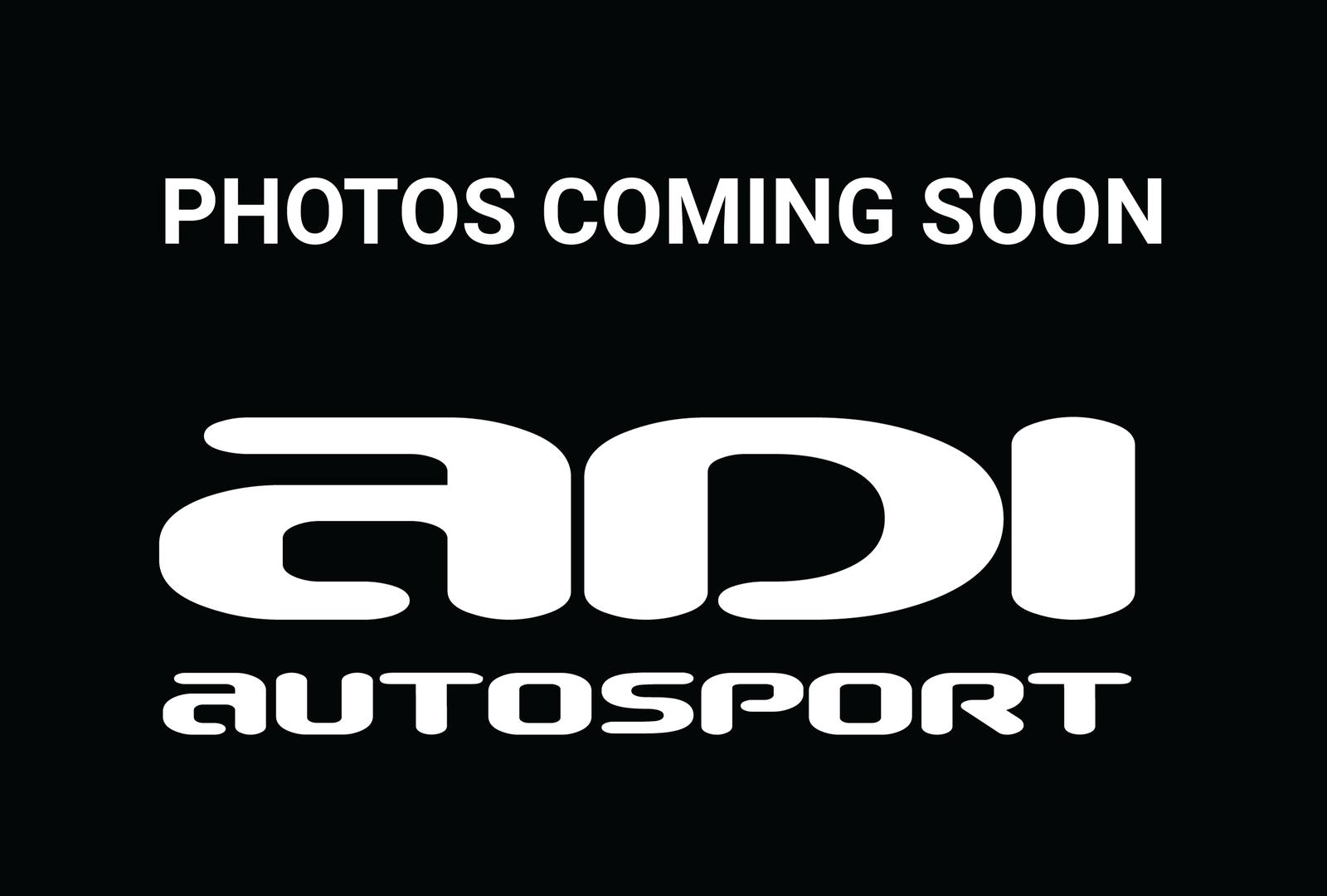 2009 Volkswagen Touareg 2 V6 TDI | ADI Autosport