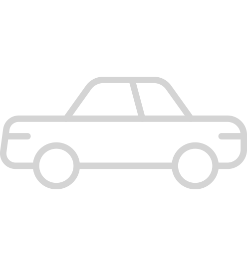 Icon of Car representing Inventory Department
