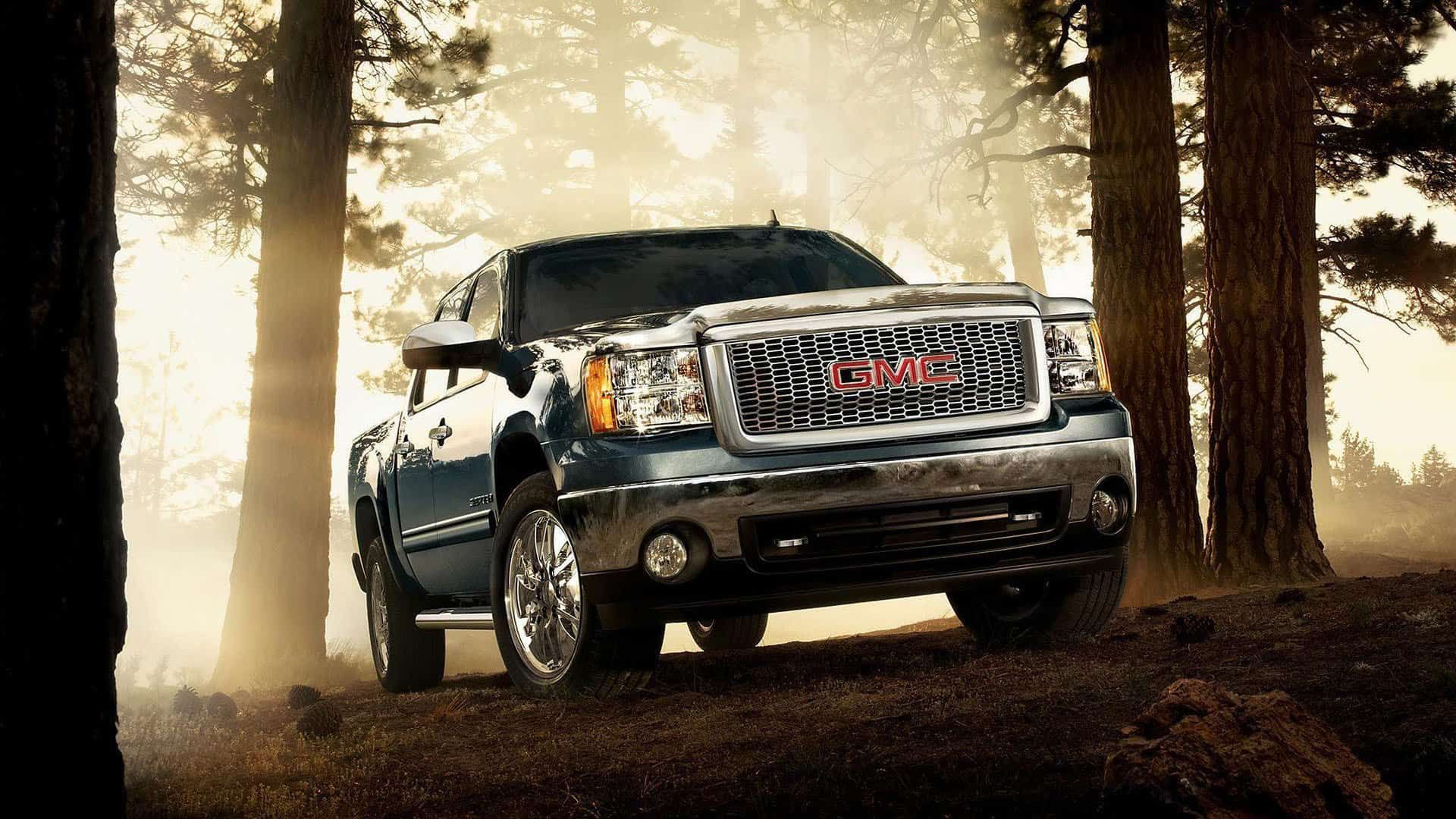 Used GMC for Sale in Colorado Springs