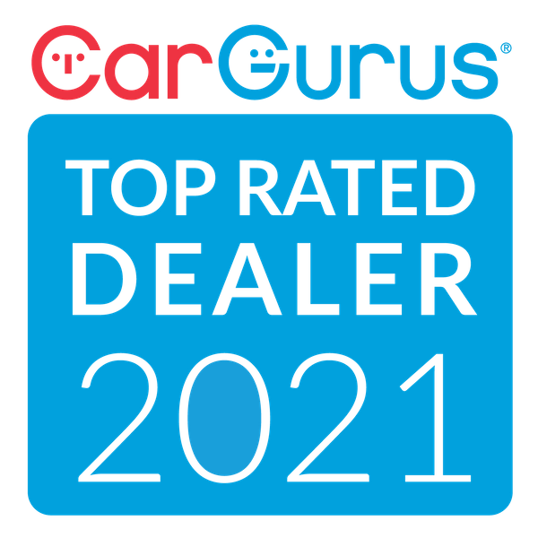 CarGurus+Top+Dealer+Badge.png