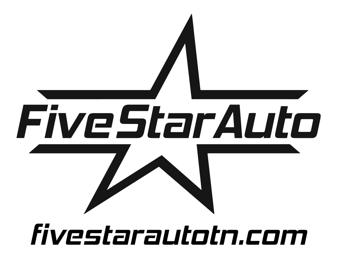 Dealership Logo