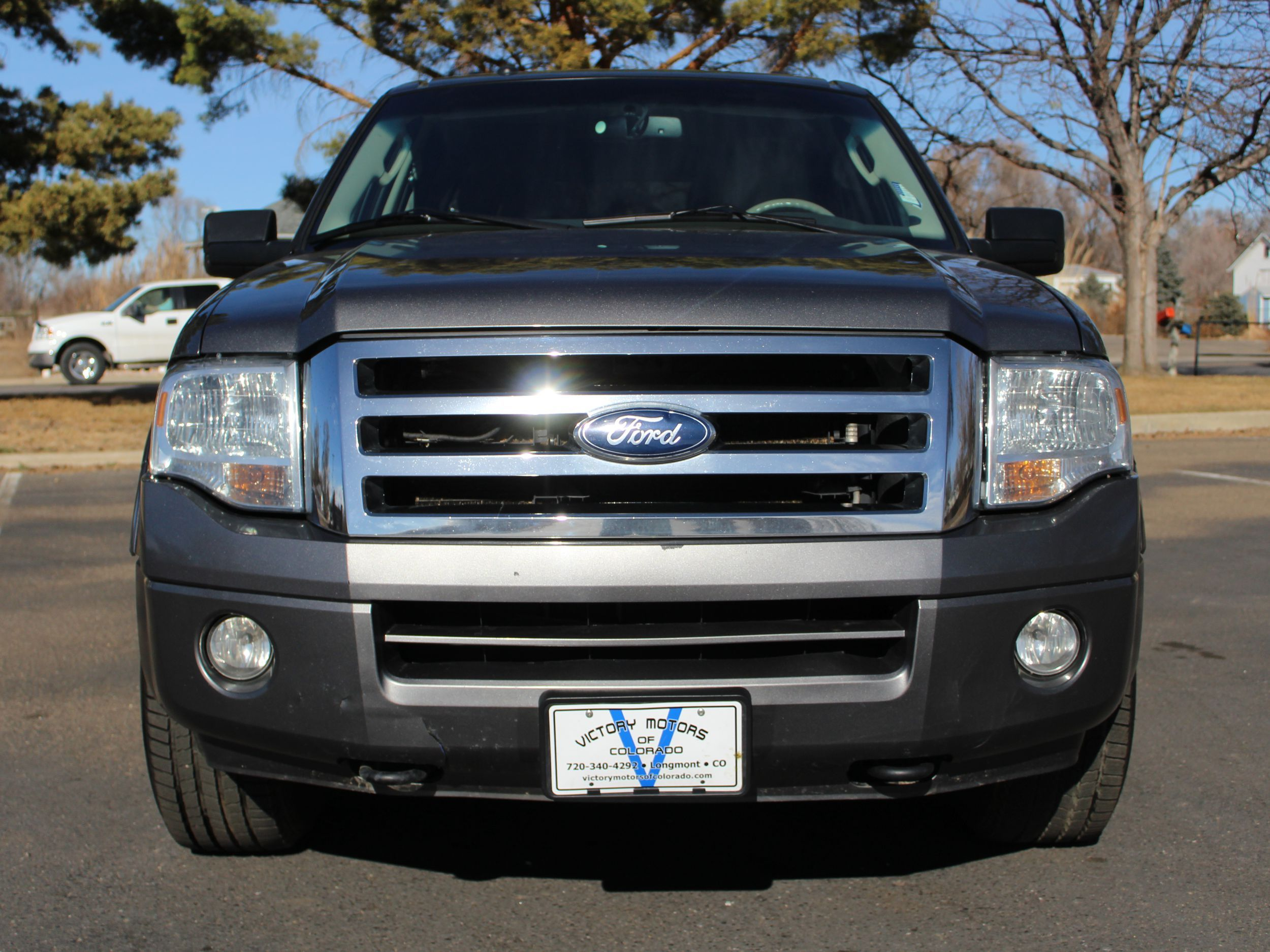 proauto full expedition dealership ford listings dsc