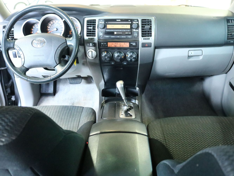 2007 Toyota 4runner Sport Edition Victory Motors Of Colorado Kia Sorento Rear Wiper Wiring