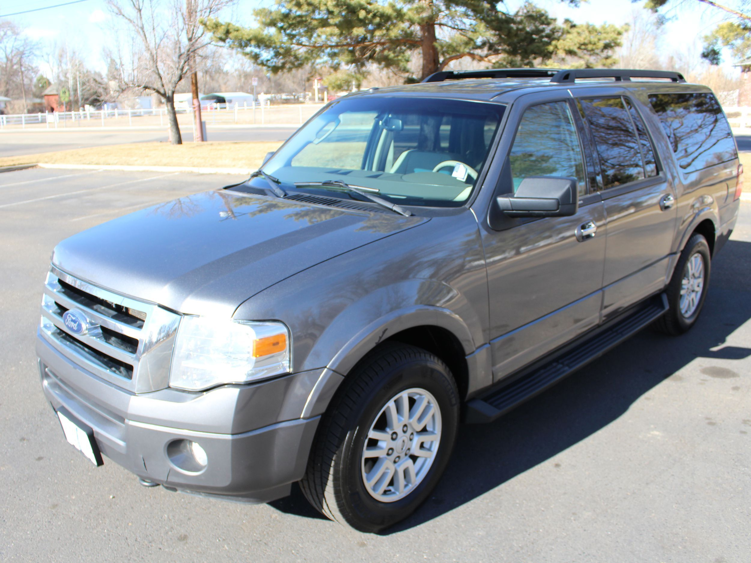 with amazing reviews ford ratings expedition news msrp